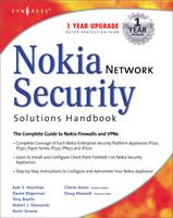 Nokia Book